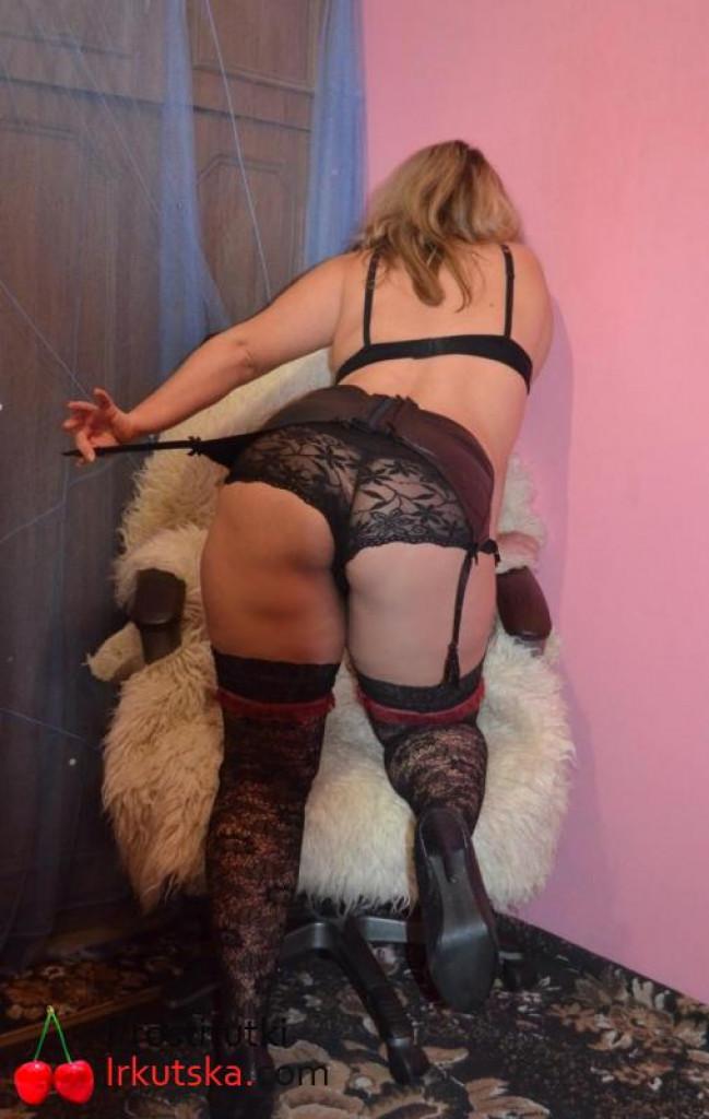 Самые иркутске дешевые в проститутки